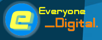 Everyone igital