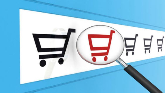 ecommerce website optimization