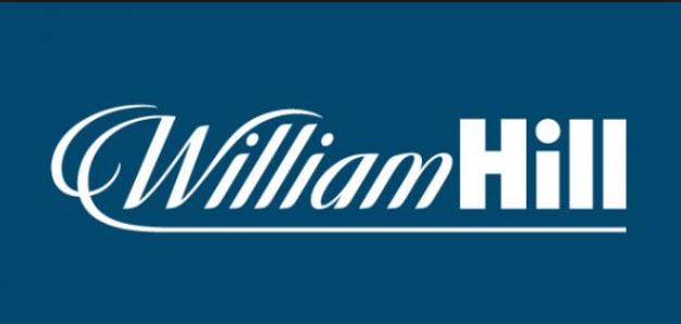 willim hill promo