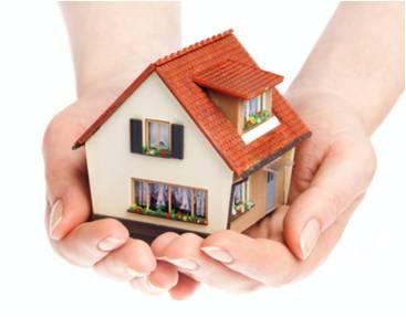 real-estate-portals-rental-assistance