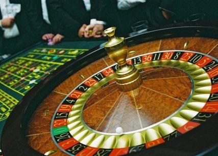 casinoslotfruity