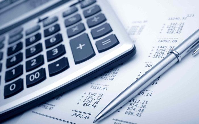 finance-image