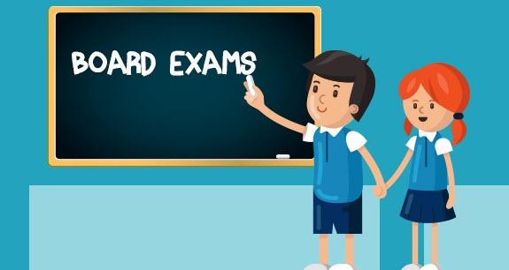 Board Examinations